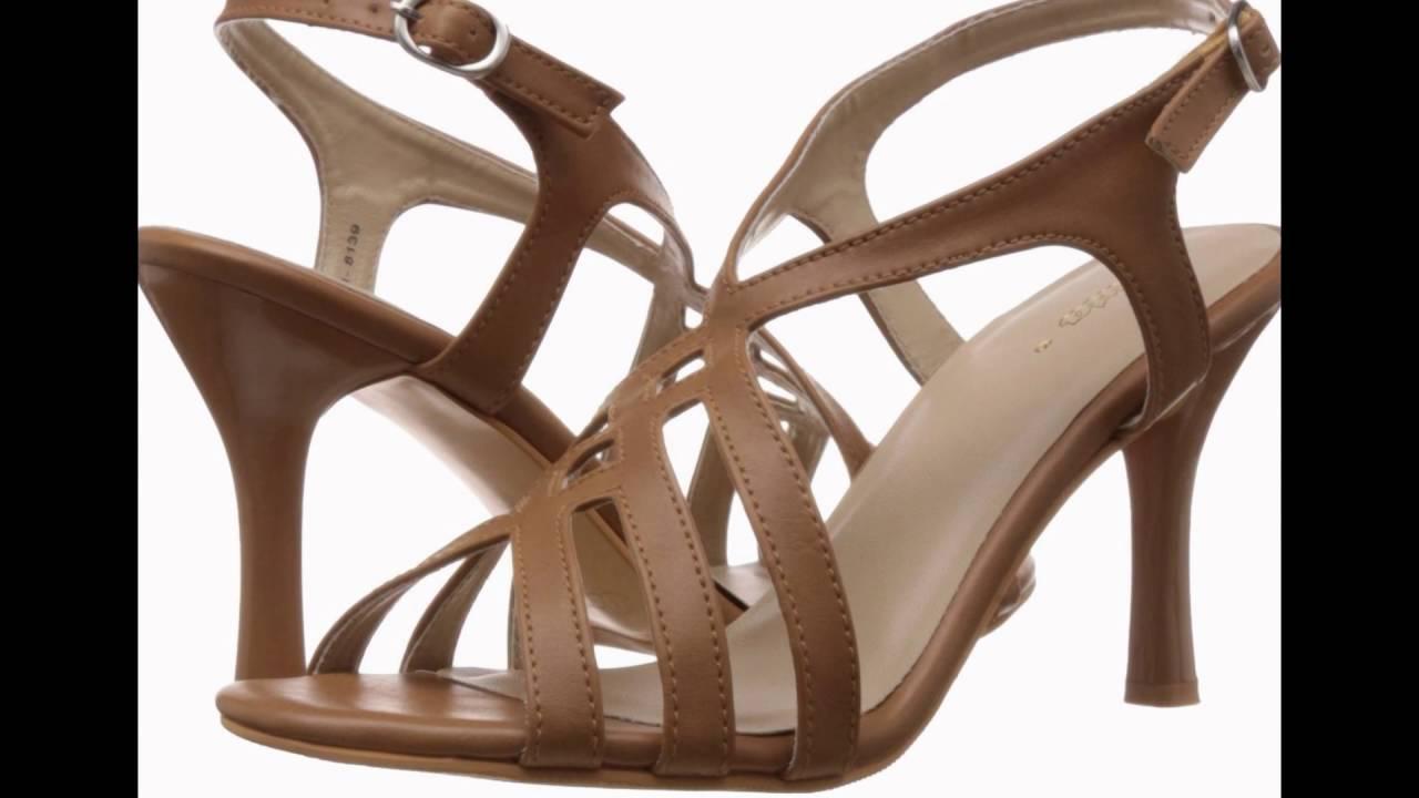 Bata Women's Izabela Fashion Sandals