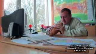 ВЫПУСКНОЙ 2012 - УРОК ГЕОГРАФИИ.m2ts