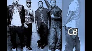 Backstreet Boys Hologram Feat. Chris Brown.mp3