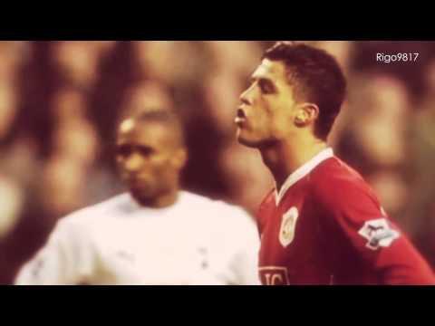 Cristiano Ronaldo –  Inspirational Speech 2012 HD