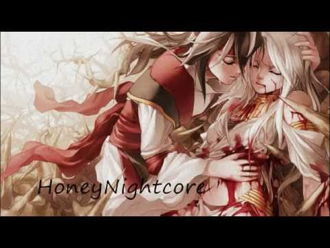 Nightcore - Clubbed to Death