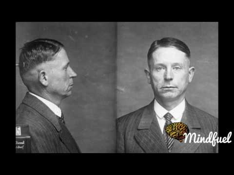 Peter Kürten | Serial Killer Documentary