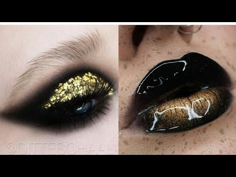 Makeup Hacks Compilation Beauty Tips For Every Girl 2020