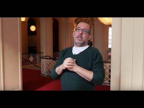 Opern Kritik Komische Oper Berlin La Bohème Von Puccini