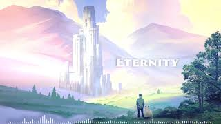 Eternity (Preview)