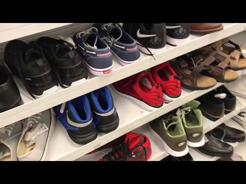 МИР ТРУД ПОКУПАЙ магазин Ross мужской отдел 05.17 цены на одежду в Америке