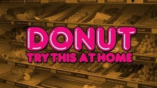 Dunkin Donuts Rant By Taylor Chapman Goes Viral