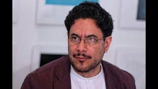 Iván Cepeda explica por qué, teniendo derecho, no asistió a indagatoria de Uribe