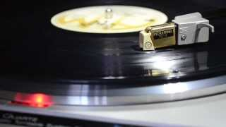 Recorded from vinyl on Technics SL-Q200 with pickering TL-3 cartrid...