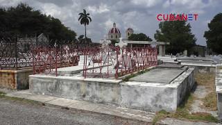 Los cubanos no olvidan al legendario Yarini