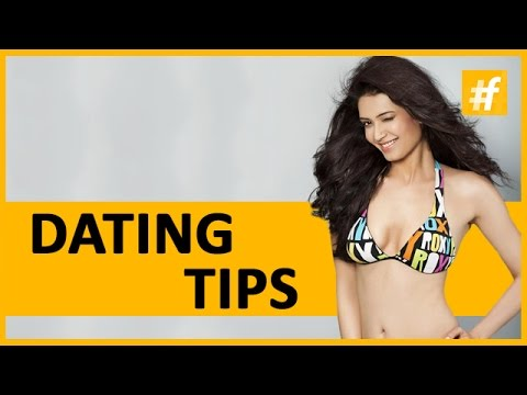 erotske noveller dating tips for menn