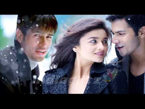 ishq wala love student of the year mp3 free download