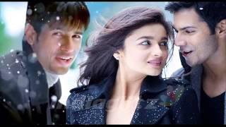 Download lagu Ishq Wala Love - Student of the year