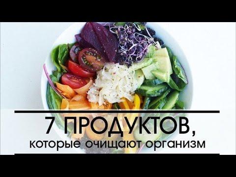 Какие продукты понижают холестерин в крови » Ваш доктор