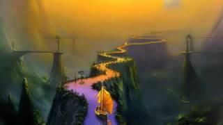MARS VENUS - Budi sa mnom (Obećani mir)