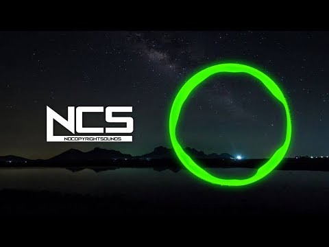 Tokyo Drift - Teriyaki Boys Remix [NCS Release]   2018