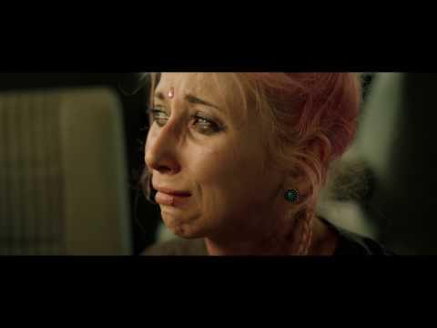 Diversion End (2016) - Official Trailer