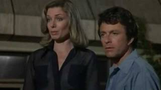 The Incredible Hulk The Complete Series Dvd Trailer