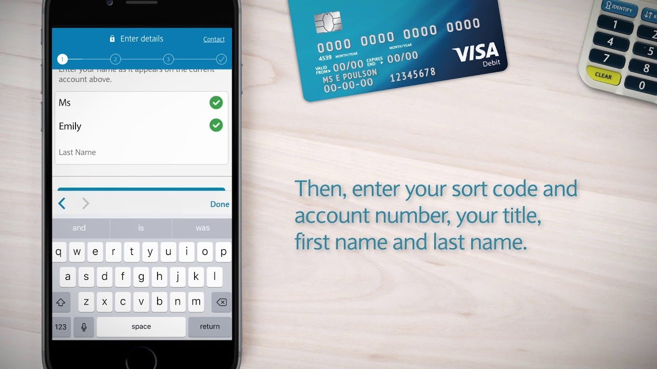 Barclays Business Login With Card Reader | mamiihondenk org