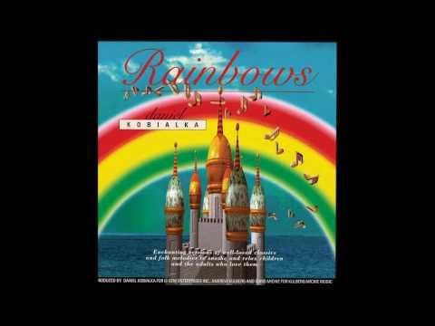 Daniel Kobialka - Rainbows