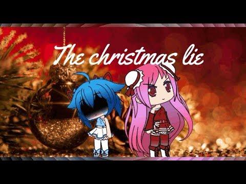 the-christmas-lie-(original)-special-gacha-life