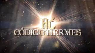 22/03/2017 - Código Hermes