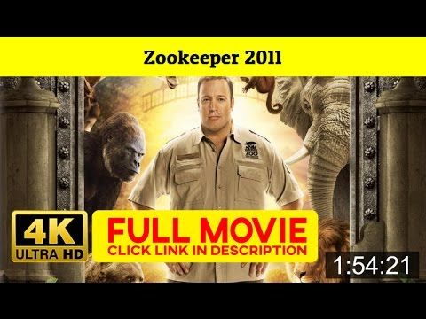 Play : Zookeeper 2011 ★ FuLL»MoVie»FREE - YouTube
