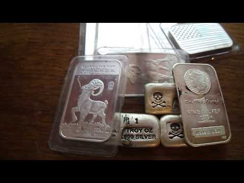 2017 silver bullion, precious metals 2017, 😥, buying silver, buy silver coins, Buying Gold In 2017