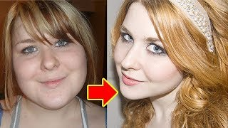 How to Get Rid of Face Fat Fast and Naturally | Best Health