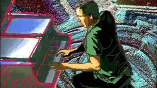 Adriano Celentano C è Sempre Un Motivo Video Ufficiale Lyrics Parole In Descrizione