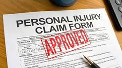 Miami FL Personal Injury Lawyers - CALL 305-755-3891 & Rent This Space