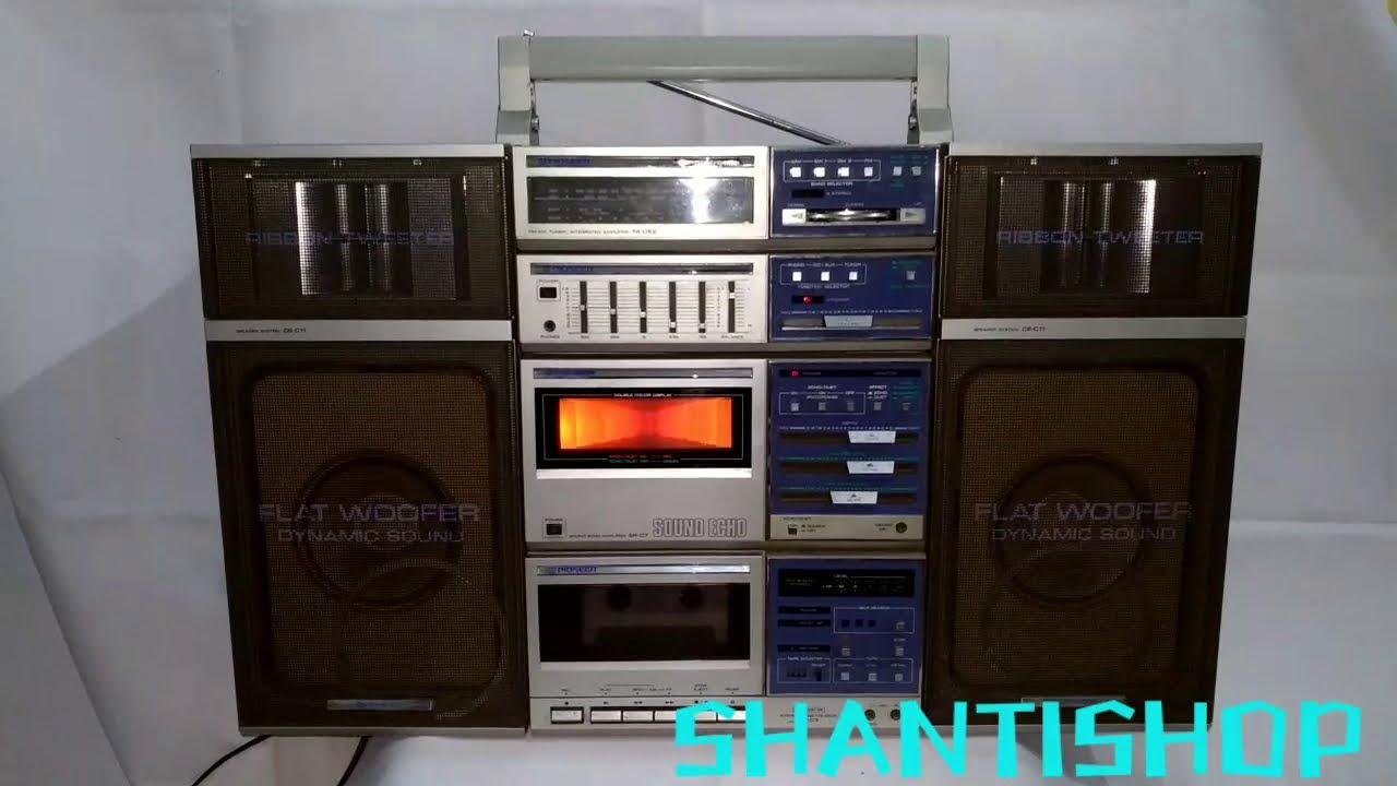 shanti shop [ 1280 x 720 Pixel ]