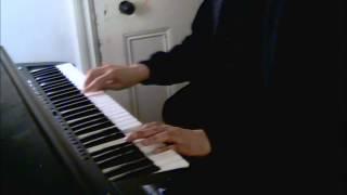 Hume Aur Jeene Ki Chahat Na Hoti Agar Tum Na Hote Instrumental On Keyboard