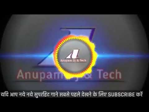 Dj Song पातर पातर पियवा - सुपर हिट Song 2018  - Pravesh Lal Yadav - Bhojpuri Hit Song 2018