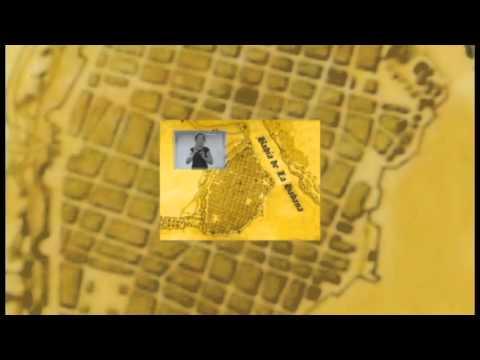 11 ENTRE LAS Manos oficina del historiador habana radio   ginle cubillas arriola