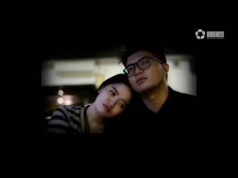 R&D - Perpisahan Ini [ Official Music Video ]
