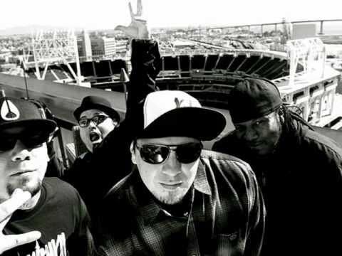 P.O.D. - On Fire (Demo Version) + LYRICS
