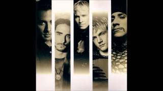 Backstreet Boys  The Call (Remix Feat, Shane Wojt)