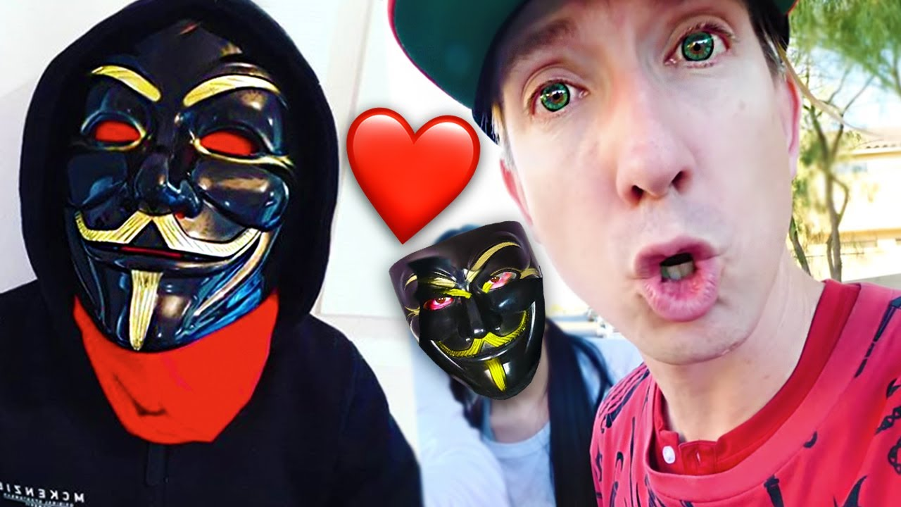 NEW PROJECT ZORGO? - Chad Wild Clay & Vy Qwaint VS Daniel & Regina - Melvin PZ9 CWC Spy Ninjas