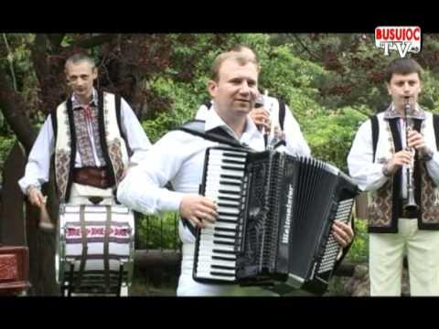 Orchestra Fratilor Advahov-Batuta la acordeon.mpg