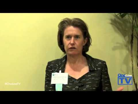 Dr  Mittendorf on Peptide Vaccines for the Treatment of Breast Cancer