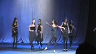 ПОП-КЛИП 2010