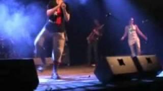 Haj hou   Orfeální inferno 2010   2011