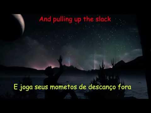 John Frusciante - Wednesday Song (Legendado)