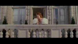 Amy Adams-Happy working song