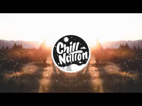 gnash - i hate u, i love u (ft. olivia o'brien)  (BAYNK Remix)