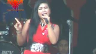 Video PANTURA LIVE MUSIC - HITAM - ACHA KUMALA download MP3, 3GP, MP4, WEBM, AVI, FLV Agustus 2018
