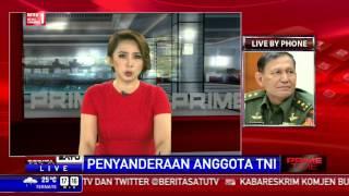 Video TNI AD yang Disandera Dipastikan Melarikan Diri download MP3, 3GP, MP4, WEBM, AVI, FLV Agustus 2018