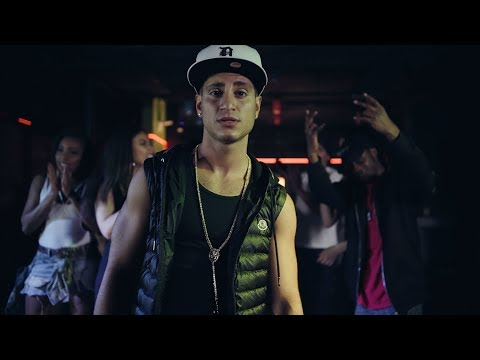 Nate Setto- Want Me (Official Music Video)