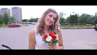 Cover Ленинград- Кабриолет. Подарок жениху от невесты на свадьбу
